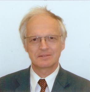 ChristofferHinrichGrundmann