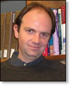 DavidCloutier