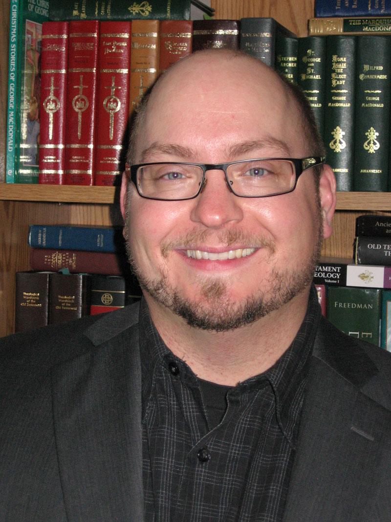 JoshuaMoritz