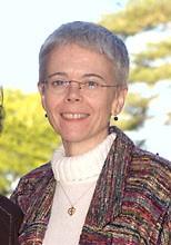 SheilaMcGinn