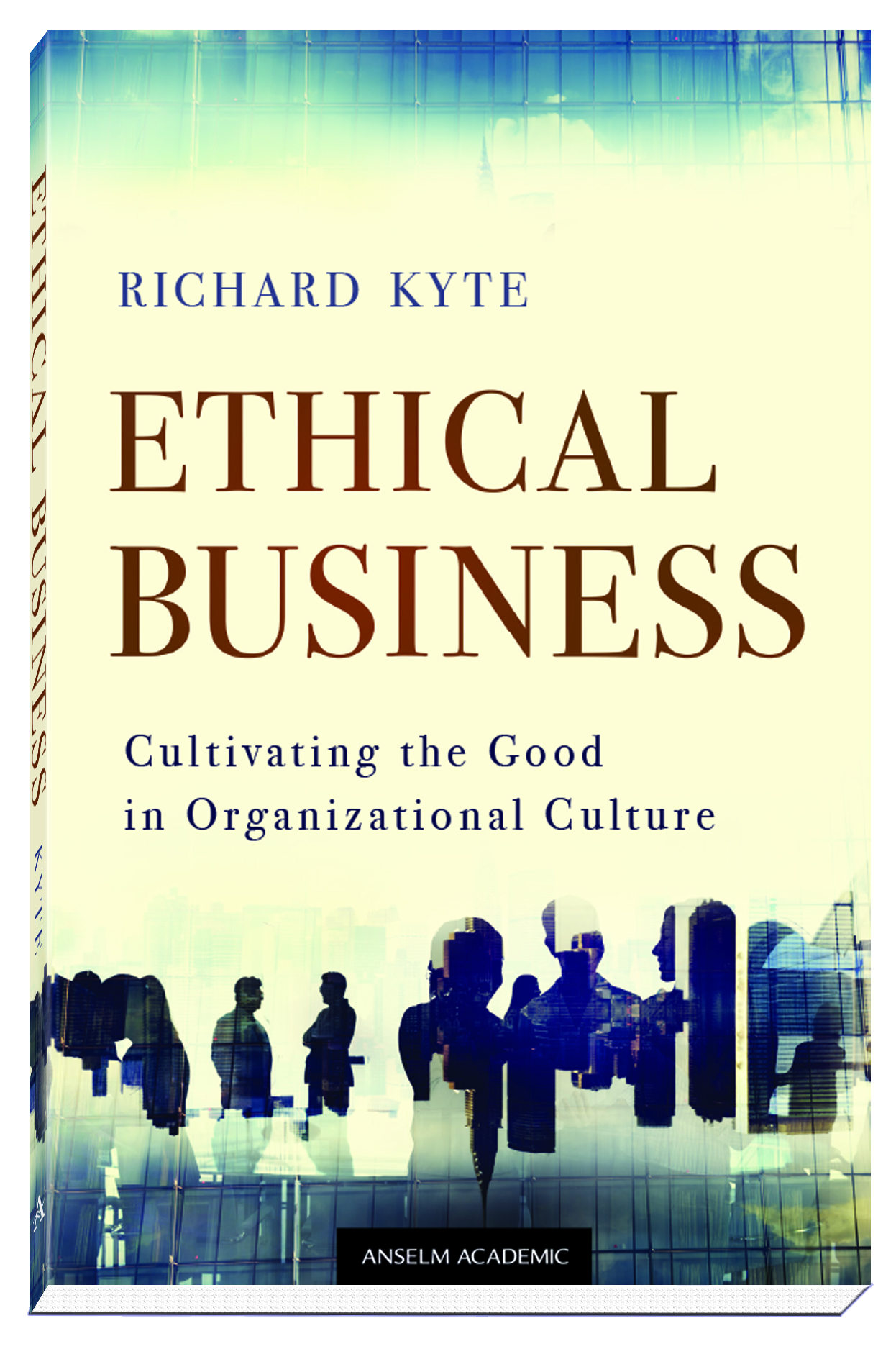 Ethical business anselm academic read an excerpt malvernweather Choice Image