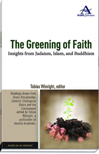 7079_3DBookGreening of Faith_web