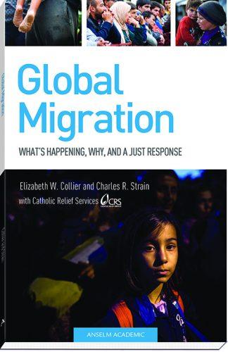 7080_GlobalMigration_3DBook_web