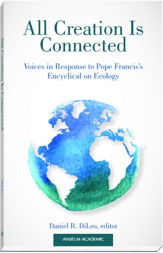 7082_AllCreationisConnected_3DBook